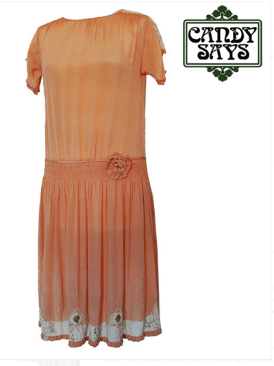 Best 1920s Vintage Clothing Stores Online