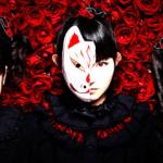 Babymetal To Play At Sonisphere UK