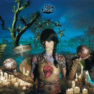 bat-for-lashes-album-cover