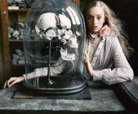 HW due 11/2: The Bell Jar