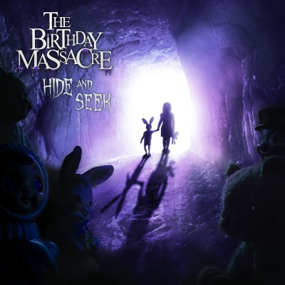 birthday-massacre-hide-and-seek-album-cover