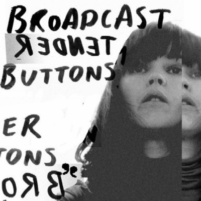 broadcast-tender-buttons-album-cover