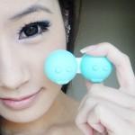 cosplay japanese circle lens