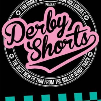 Derby Shorts anthology