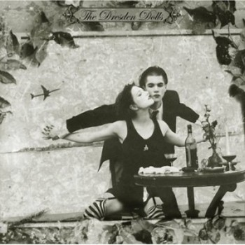 dresden dolls album