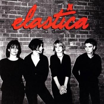 elastica-album-cover