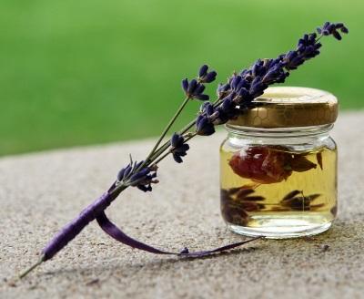 essential oils for diy body spray recipe