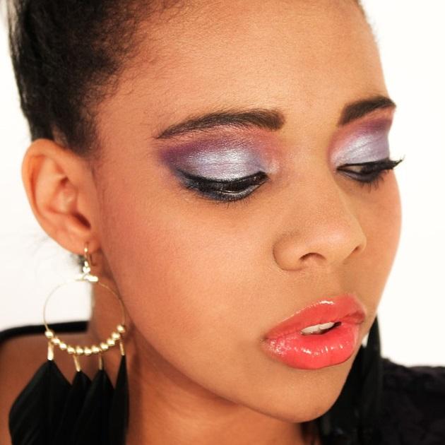 eyeliner tiips