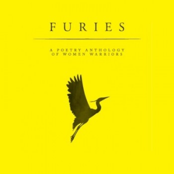Furies poetry anthology