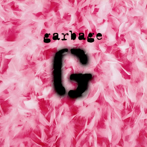 garbage-band