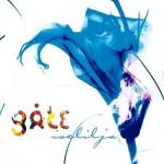 gate-album-cover