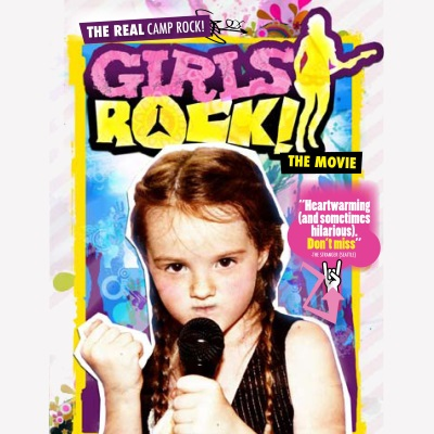 girls-rock-the-movie