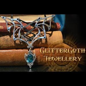 glittergoth jewellery