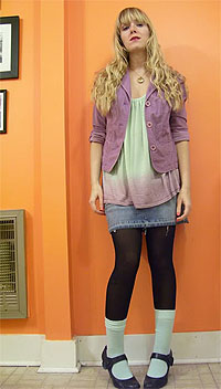 Big and tall women clothing stores. Online clothing stores