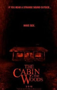 Top 30 Horror Films in 2012