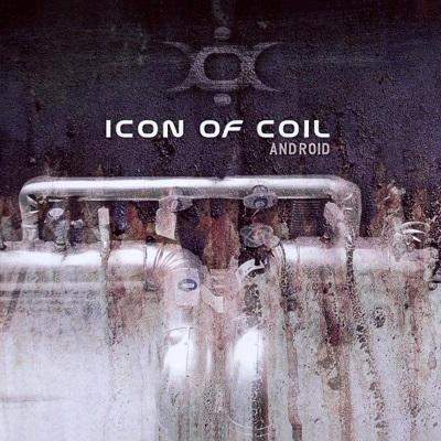 icon-of-coil-album-cover