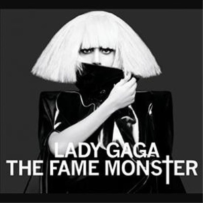 lady-gaga-the-fame-monster