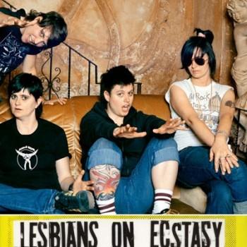 lesbians-on-ecstasy