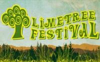 Limetree Festival 2011
