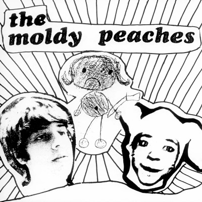 moldy-peaches-album-cover