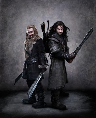 films hobbit the
