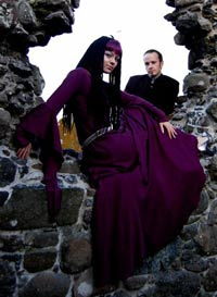 I found 'VampireFreaks Store: Gothic Clothing, Cyber Goth Clothes, Emo Punk Rivet