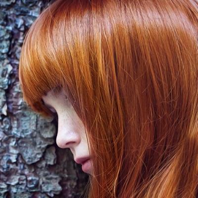 Henna for hair uk
