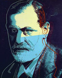 a psychological view of the idea of the freudian slips Freudian psychology is a science based on the unconscious (id) and the conscious (ego) various aspects of freudian thinking are examined from a modern perspective and the relevance of the psychoanalytical theory of consciousness is projected.