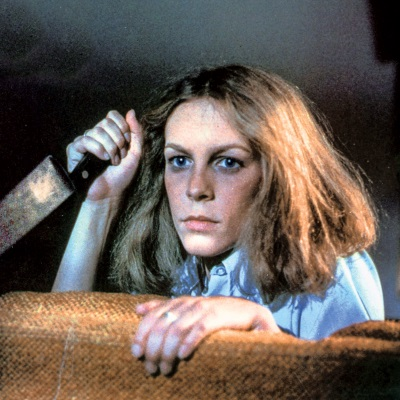 slasher movies jamie lee curtis