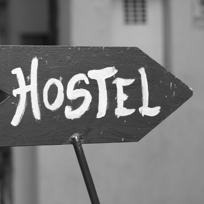 tips for staying at youth hostels