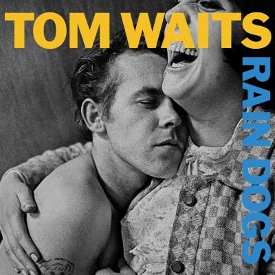 tom-waits-rain-dogs-album-cover