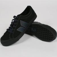 vegan shoes