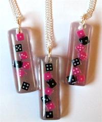 voodoopickle retro jewellery