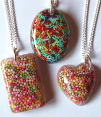 voodoopickle retro jewellery