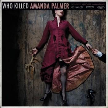who-killed-amanda-palmer-album-cover