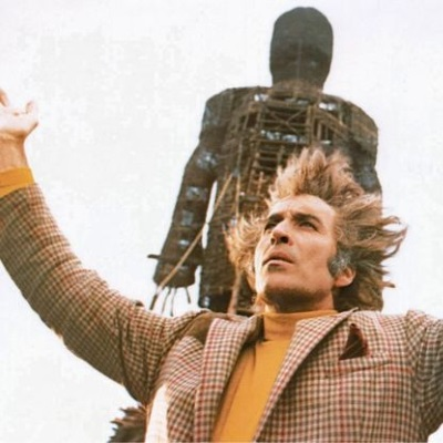 wicker man weird british horror films