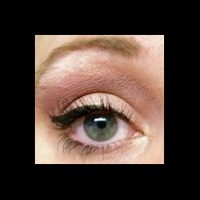 wingtip eyeliner tips