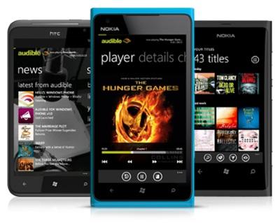 audible-audiobooks-1