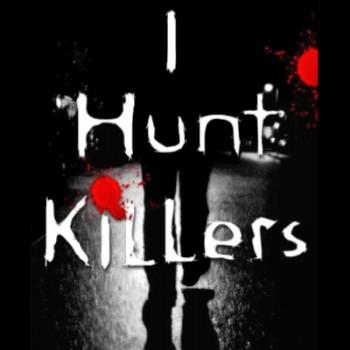 barry-lyga-i-hunt-killers