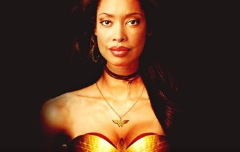 gina-torres-wonder-woman-7