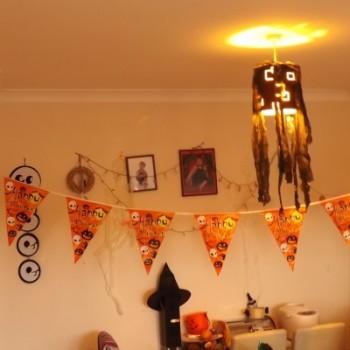 halloween-lamp-dinner-1