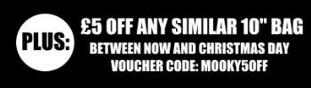 ethical-wares-voucher-code