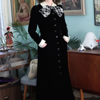 johanna-ost-black-dress