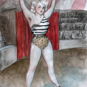 johanna-ost-strongwoman