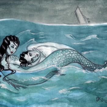 johanna-ost-the-little-mermaid
