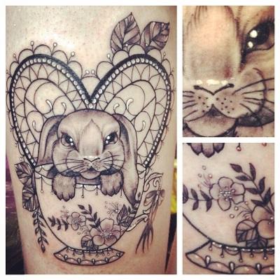 katie-wilson-tattoo-art-1