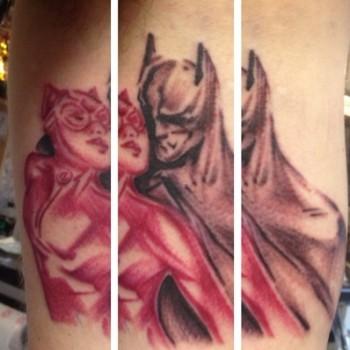 kryss-valentine-tattoo-art-2