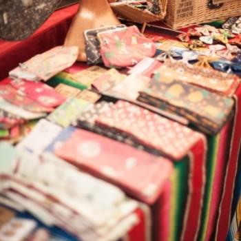 vintage-christmas-fair-2