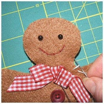 gingerbread-man-decoration-4