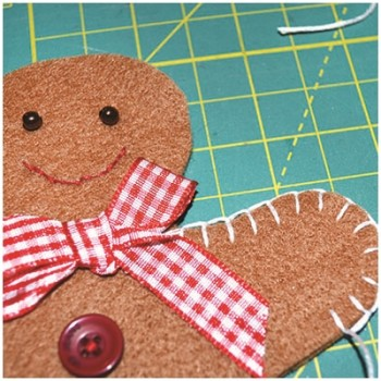 gingerbread-man-decoration-5